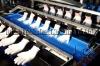 JB-SUD Nitrle/latex/pvc glove coating equipment