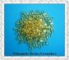100% Polyamide Resin
