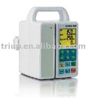 Infusion Pump TR5860