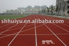 HOT SALES ! PU Ball Courts(Lesutan BS)