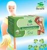 natural health body slimming tea