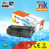Remanufactured Laser Toner Cartridge for HP Q5949A/Q5949X with New Drum