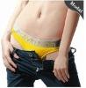 lady's underwear panty