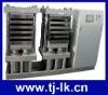 YCY-215X plastic card laminator