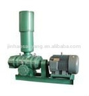LSR type ROM watts blower,roots blower,three-lobe roots blower