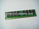 desktop ram ddr1 1gb 400mhz DDR RAM DDR1 1G