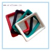Offer Silicone frame computer accessory for laptop ipad