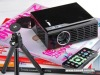 Mini Projector,micro projector,poartable projector