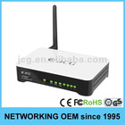 150Mbps wireless router