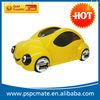 car shape usb hub 4 port usb hub 2.0 as gift items for 2013 new year