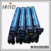 konica minolta, IU212,bizhub C200, Imaging Unit, 3m unit