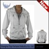 2013 New Ladies longsleeve Spring Jacket