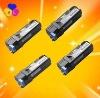 Compatible Laser cartridge Dell 1320
