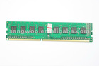DDR3 Desktop Memory High quality New RAM 2GB 1333MHZ