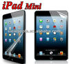 LCD MATTE Screen Protector film for Apple iPad mini