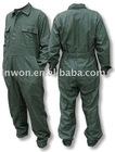 Coal Coveralls, Safety Coveralls, Designer Coveralls