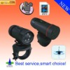 Sports HD Mini DV Camcorder Underwater Video Camera