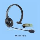 Computer Bluetooth kits