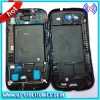 back housing for samsung galaxy s3 i9300