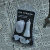 3 in 1 Charger kit for iPhone charger