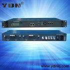 4*HDMI to DVB-T Code modulation