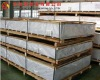 Aluminum sheet in 1050,1060,1100,3003,5052 and so on
