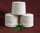 Bamboo cotton yarn