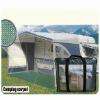pcv camping carpet/mat
