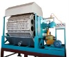 Energy Saving Egg Tray Making Machine