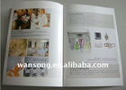 promotional company brochure printing