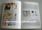 promotional company brochure printing