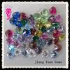 Loose Semi Precious Gemstone in Bulk 12 Months Birthstone