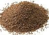 Walnut Shell Powder (100% Natural and Healthy)