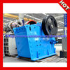 2012 China Make Hot European Type Jaw Crusher