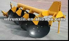 sell farm disc plough(RX1LYX-430)