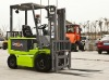 CPD15, 1.5ton mini electric forklift