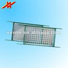vibrating Polyurethane mesh plate