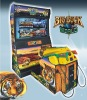 Big Buck World shooting game video game