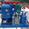 TRZCQ300 vacuum degasser/oil degasser