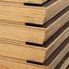 Hardwood Core WBP Marine Plywood