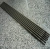 AWSENiCu-B Cast Iron Welding Electrodes