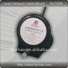 KL703 Internet Cable Holder