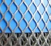 Low-carbon expanded metal mesh,with good quality