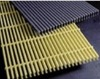 FRP Protruded Grating, frp grating, fiberglass grating,FRP Protruded Grating