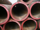 ASTM T22 Steel Astm Seamless Pipe