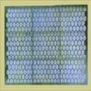 oil vibrating sieving mesh