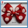 Decorative Gift Bows