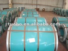 SPCC Steel Coils