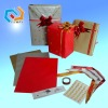 new style decoration gift wrapper