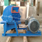 wood shaving machine for sale